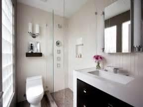 bathroom very small bathroom decorating ideas on a living room splendid small bathroom design ideas on a