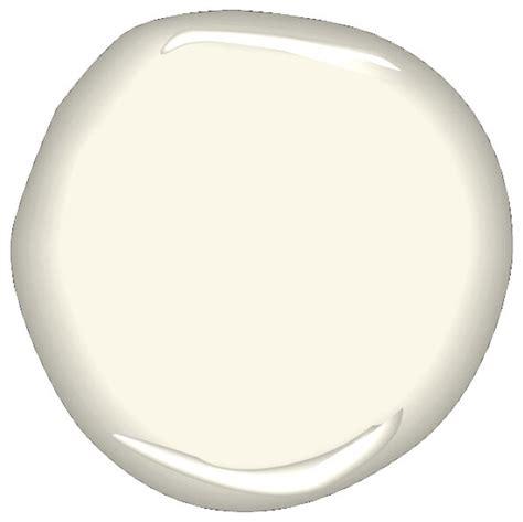 crisp linen csp 305 paint by benjamin