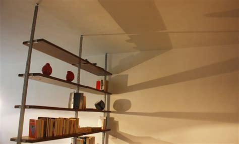 libreria architettura roma libreria svedese idee architetti