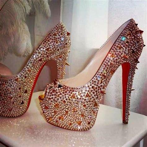 High Heels Gelang Pita Louboutin Salem louboutin bottom heels nothing but the best for my my obama