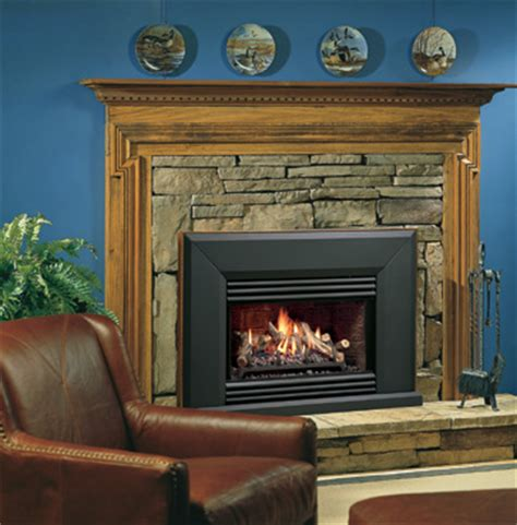 gas fireplace inserts ohio fireplaces