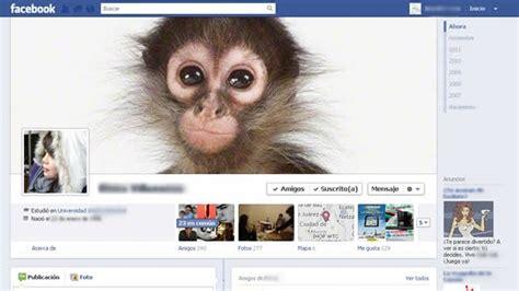 imagenes originales para foto de perfil portadas para facebook originales