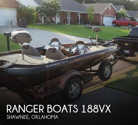 used ranger bass boats for sale in texas used bass ranger boats for sale 9 boats