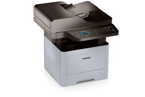 resetter printer hp deskjet f2410 reset xpress sl m3370 m3375 m3870 m3875 m4070 m4072 m4075