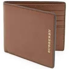 Dompet Branded Keren 15 model terbaik dompet pria branded original terbaru