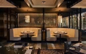 home design impressive restaurant booth design ideas