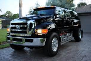 ford f650 specs autos post