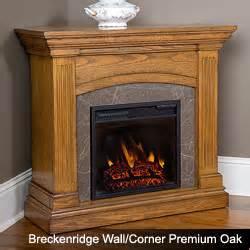 chimneyfree electric fireplaces mantelsdirect