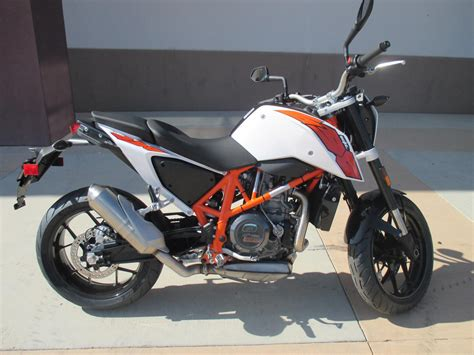 Used Ktm 690 Duke Page 1 Ktm Motorcycles For Sale New Used Motorbikes