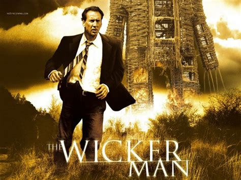 the wicker man 2006 full cast crew imdb watch the wicker man online 2006 full movie free