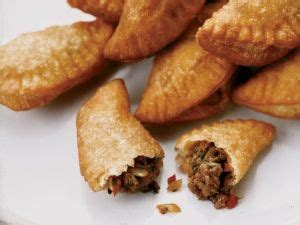 Green Sands Lime Lychee Can 250ml beef empanadas 187 recipes and foods from