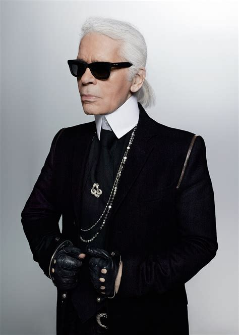karl lagerfeld original karl lagerfeld choupette and i