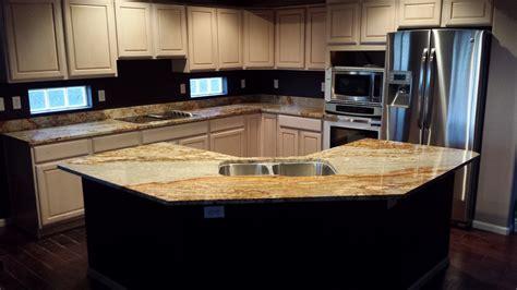 Atlas Granite Countertops by Atlas Granite Liquidators