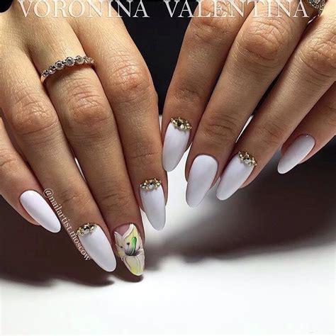 best color for short fingernails best color for short nails hairstylegalleries com