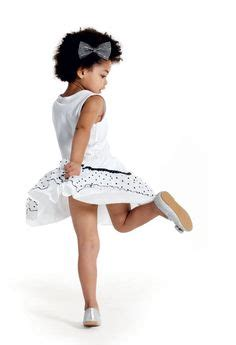 B Uniko Skirt Mr 1000 images about your baby magazine fashion shoots on