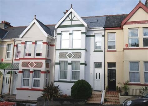 3 bedroom house for sale in plymouth terraced for sale in plymouth 3 bedrooms terraced pl3 property estate agents in