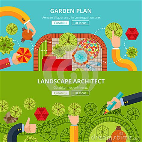 Web Based Landscape Design Software Free Web Based Landscape Design Software 28 Images