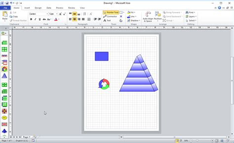 how to convert a visio file to pdf how to convert vsd to pdf