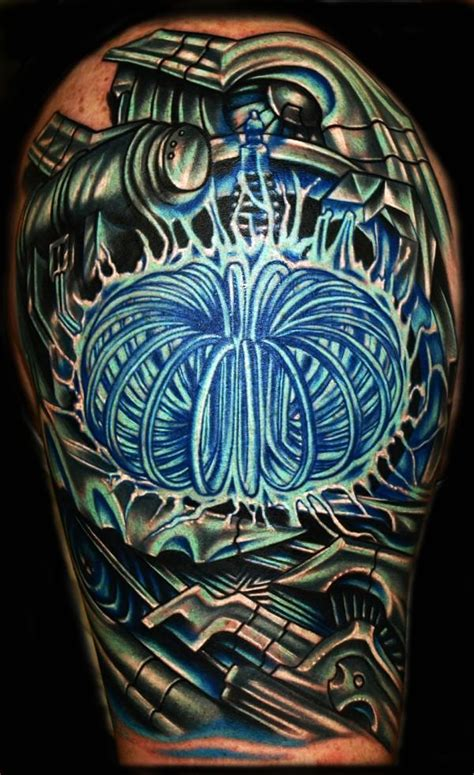 roman abrego tattoo artist spotlights jinxi boo
