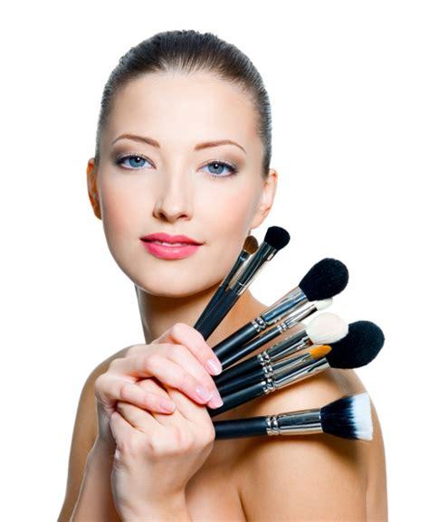 Make Up Untuk Pemula 5 panduan belajar make up sendiri untuk pemula cambon