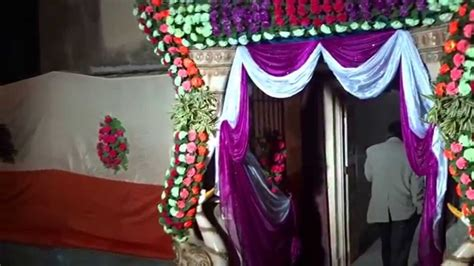 house decoration ideas for marriage beautiful marriage house gate decoration