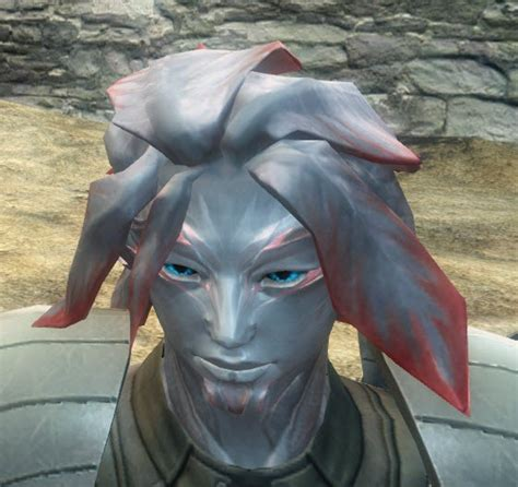 gw2 new sylvari hairstyles gw2 hair patch hairstylegalleries com