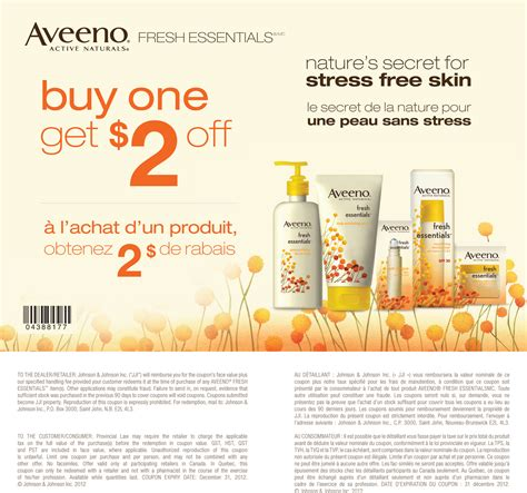 jeep essentials coupon coupon for aveeno 2017 2018 best cars reviews