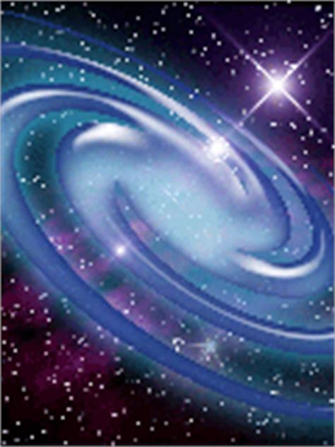wallpaper xperia gif espa 231 o 3 gif animado para celular downloads universo e