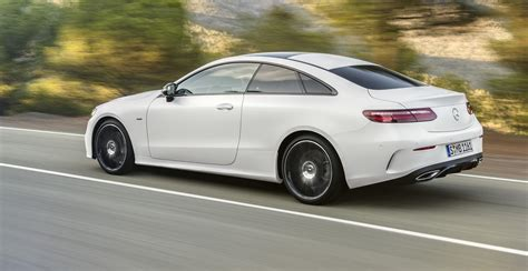 mercedes eclass amg mercedes amg e63 coupe and convertible ruled out hybrid e