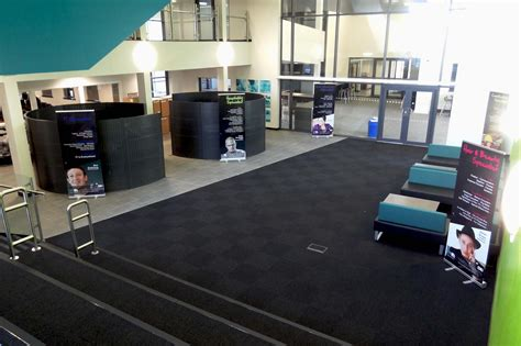 Office Co Uk by Maltby Academy Richardsons Office Furniture And Supplies