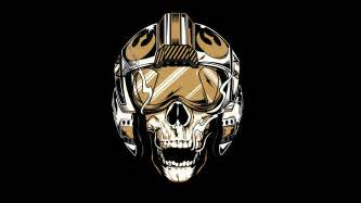 Home Design 3d Gold Forum Pics Photos Star Wars Drawings Fan Art Hd Wallpaper