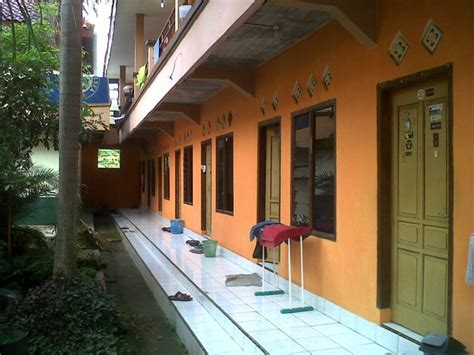 membuka usaha guest house tips bisnis archives simply homy guest house