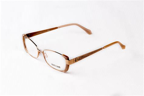 eyeglasses florida eye care clinic