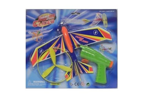 giocattoli volanti giocattoli giochi volanti