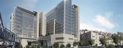 design zone center amman hks architects king hussein cancer center