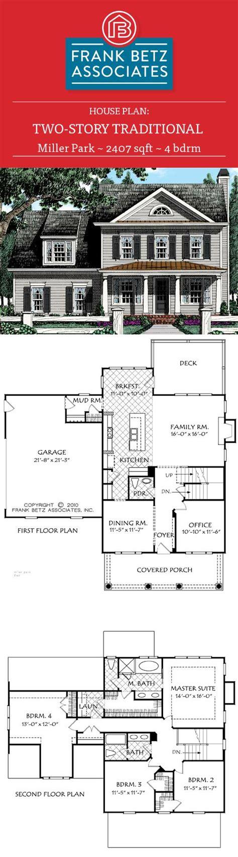 fun house plans 27 best popular frank betz house plans images on pinterest house floor plans fun
