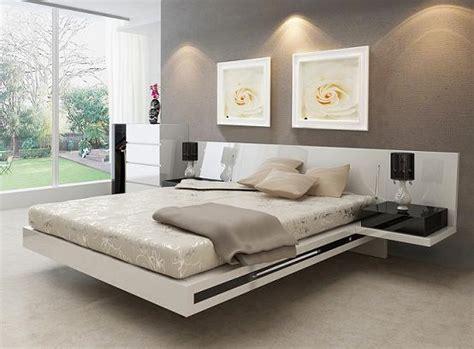 modern bedroom furniture calgary bedroom furniture modern contemporary bedroom furniture