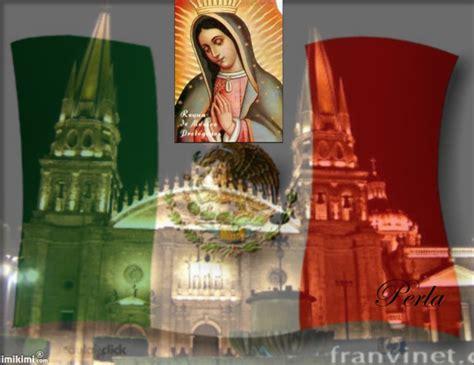 imagenes de la virgen de guadalupe que brillen la virgen maria docenario guadalupano