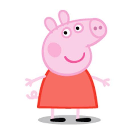 imagenes en png de pepa pig imagens peppa pig mam 227 e pig papai pig e george em png