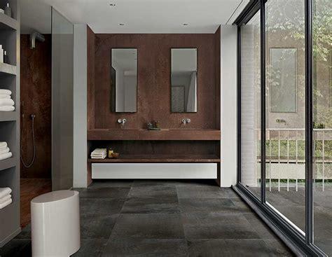 piastrelle floor gres piastrelle gres porcellanato floor gres flowtech