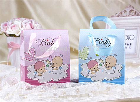Baby Shower Door Gifts Birth Day Gift Promotion Shop For Promotional Birth Day Gift On Aliexpress