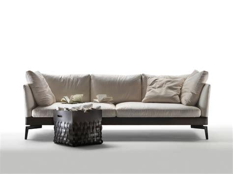 good couch feel good feel good ten sofas sectional sofas