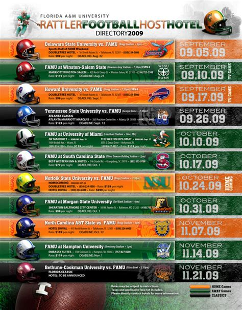 Florida A M Master Mba Calendar 2018 by Famu Football Schedule 2015 Search Results Calendar 2015