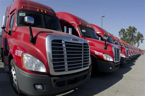 cr trucking school cr truck driving cdl schools c r