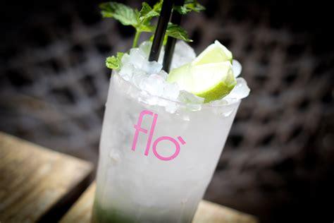 bicchieri cocktail plastica bicchiere cocktail mojito infrangibile in plastica