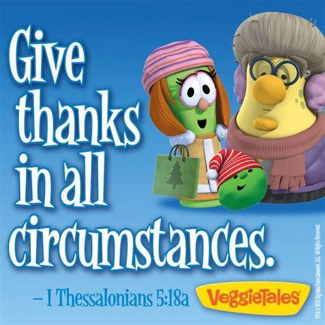 veggie tales diva 57 best veggie tales images on pinterest veggietales