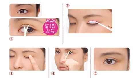 Skinfood Eyelid ขาย skinfood honey eyelid glue อ ปกรณ สำหร บทำตา 2 ช น ทำง ายทำเร วจ า