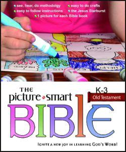 themes of each book of the bible 2489 best images about bible school lessons and crafts on
