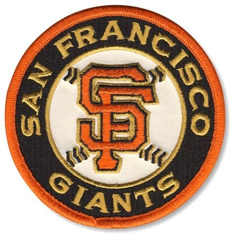 Sf Giants L by San Francisco Giants Quotes Quotesgram