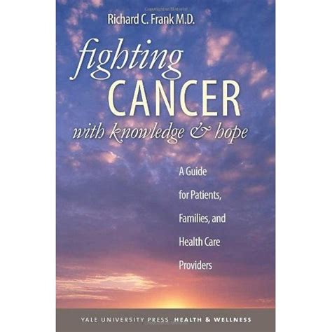 the cancer fighters saving with cancer books fighting cancer with knowledge cancer story
